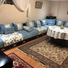 Salons-Marocains-Laila-Montreal-169