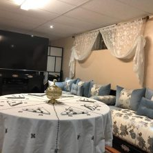 Salons-Marocains-Laila-Montreal-170