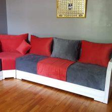 Salons-Marocains-Laila-Montreal-172