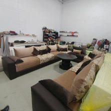 Salons-Marocains-Laila-Montreal-204