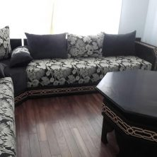 Salons-Marocains-Laila-Montreal-212