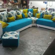 Salons-Marocains-Laila-Montreal-248