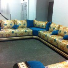 Salons-Marocains-Laila-Montreal-254